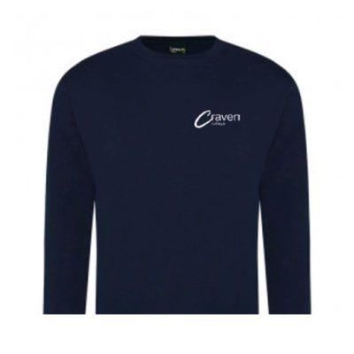 Untitled 15 400x400 - Sweatshirt