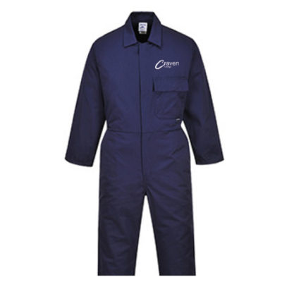 MicrosoftTeams image 400x400 - Coverall