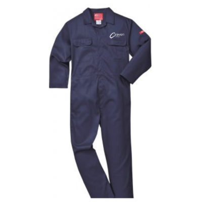 Untitled 10 400x400 - Agriculture Coverall - Flame Retardant