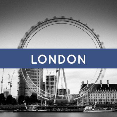 Shop trips4 400x400 - London Educational Visit 2022