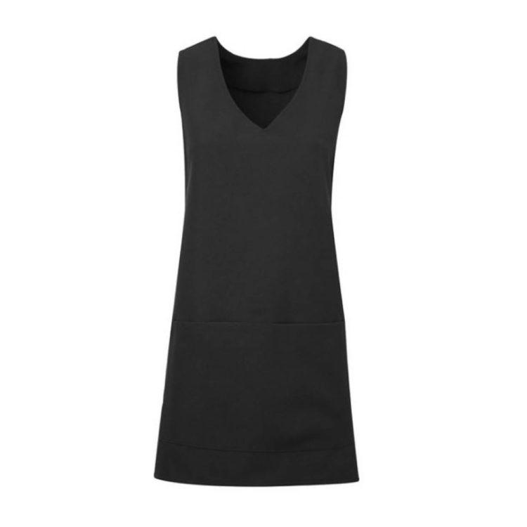 Untitled 36 750x750 - Female Uniform - Tunic