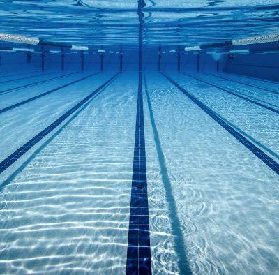 Blog Main 700x394 Open Water Swimming.jpgwidth700height394ext 400x394 - Wet Drills Training