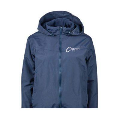 Untitled 14 400x400 - Blouson Jacket