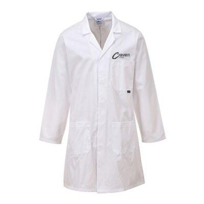 Untitled 8 400x400 - Lab Coat