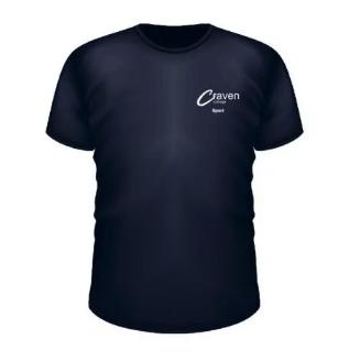 Screenshot 2020 08 26 at 15.52.59 - Sport T Shirt