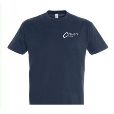 Untitled 7 400x400 - T-Shirt