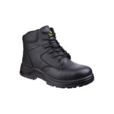 MicrosoftTeams image 5 400x400 - Safety Boot - Amblers