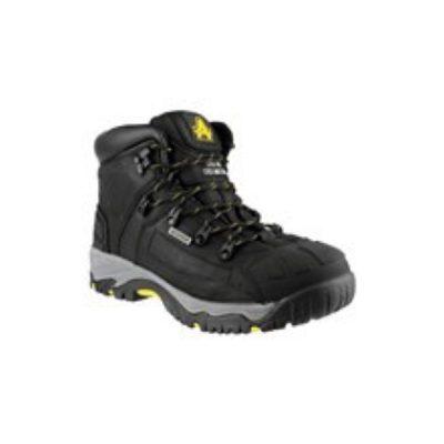 MicrosoftTeams image 6 400x400 - Waterproof Safety Boot - Amblers