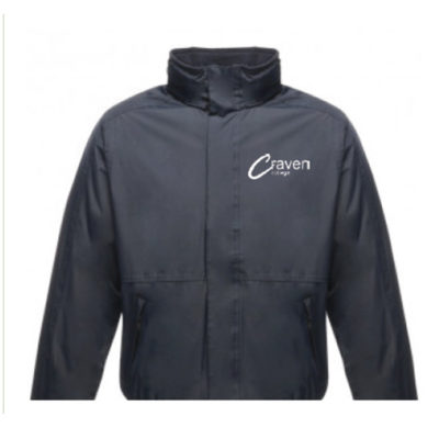 Untitled 1 1 400x400 - Horticulture Dover Jacket